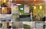 Салон VN-clinic, фото №1