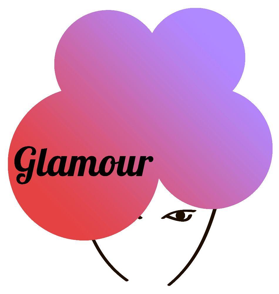 Салон Glamour, фото №10