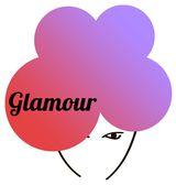 Салон Glamour, фото №3